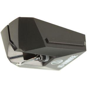 Audio Technica AT-VMN95E BK Stylus for AT-VM95E / AT-VM95EBK - Genuine stylus 001
