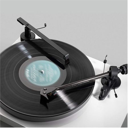 Pro-Ject Sweep It E Black – image 2