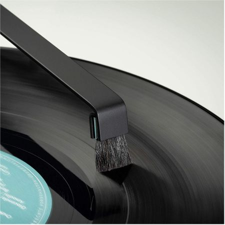 Pro-Ject Sweep It E Black – image 3