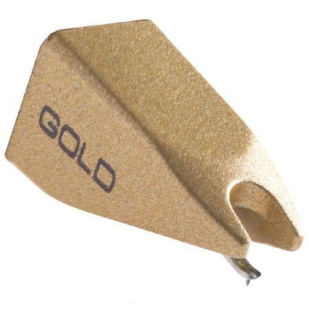 Ortofon Stylus Gold for Ortofon Concorde Gold - Original
