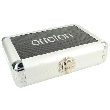 Ortofon Concorde Night Club S cartridge – image 4