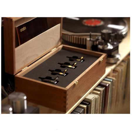 Ortofon SPU Collector Box – image 10