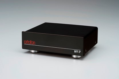Ortofon ST-7 Moving Coil Transformer – image 1