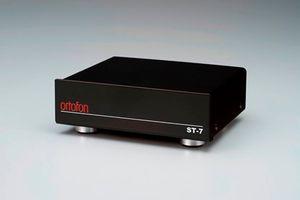 Ortofon ST-7 Moving Coil Transformer 001