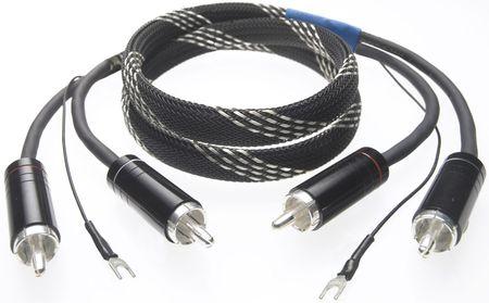 Pro-Ject Connect it RCA-CC 1,23m