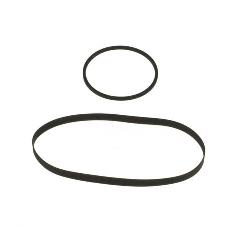 Bang & Olufsen Beocord 8002 belt kit