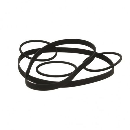 Grundig CCF 4300 belt kit