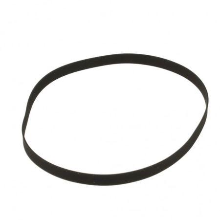 NAD 6100 belt