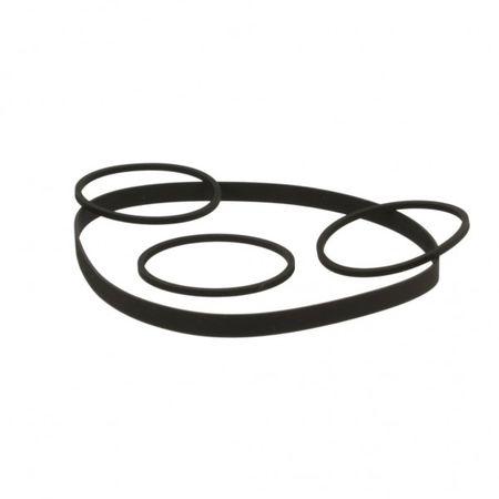 Pioneer CT-W 601 R belt kit