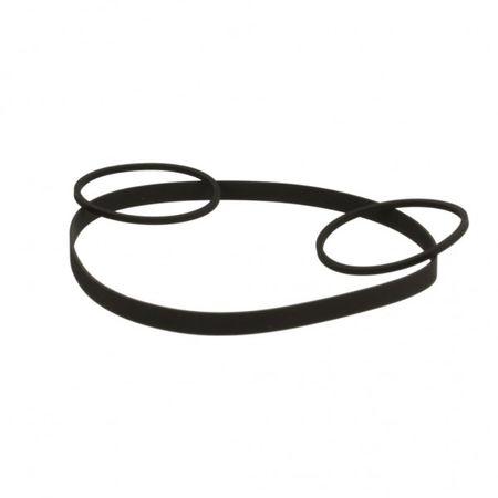 Sony EL-5 (Elcaset) belt kit