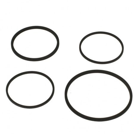 Sony HCD-N 255 belt kit