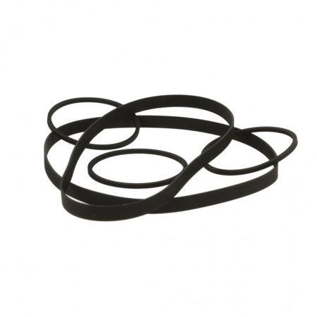 Sony HCD-RXD 8 S belt kit