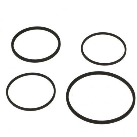 Sony HST-404 belt kit