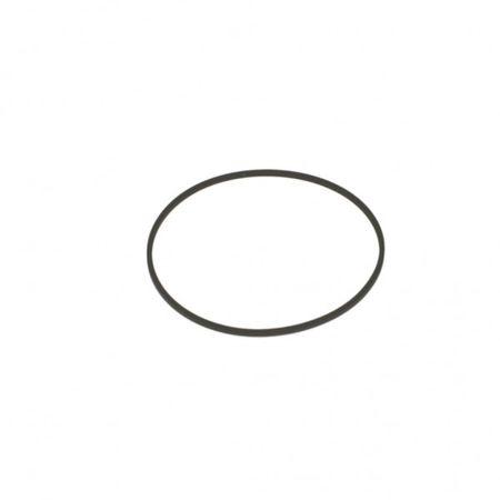 square belt /  Ø 40,5 x 1,0 x 1,0 / circumference: 127 mm