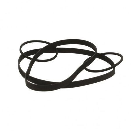 Sony TC-WE 705 S belt kit