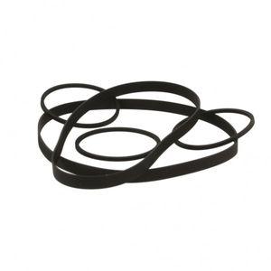 Sony TC-WR 570 belt kit 001