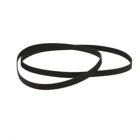 Technics RS-TR 373 M 2 belt kit