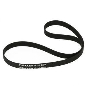 Dual CS 505-2 Original Thakker belt 001