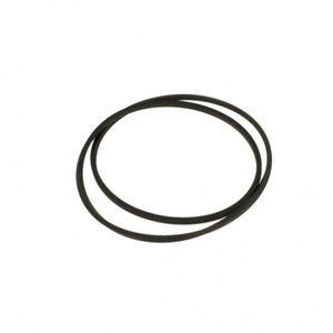 square belt /  Ø 102,0 x 1,4 x 1,4 / circumference: 320 mm 001