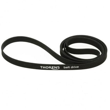 Thakker SG-190 H belt compatible with Sharp SG-190 H Belt Turntable