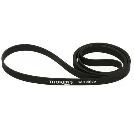Thorens TD 165 MK II Original belt