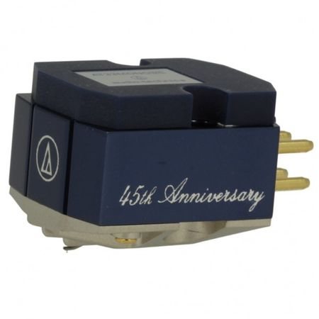 Audio Technica AT 33 Mono Cartridge