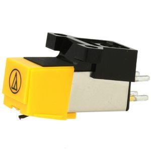 Audio Technica AT 91 Cartridge 001