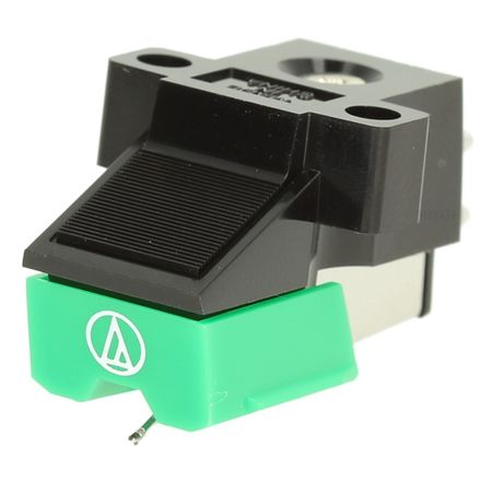 Audio Technica AT 95 E Cartridge – image 1
