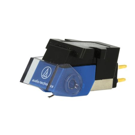 Audio Technica AT 110 E Cartridge