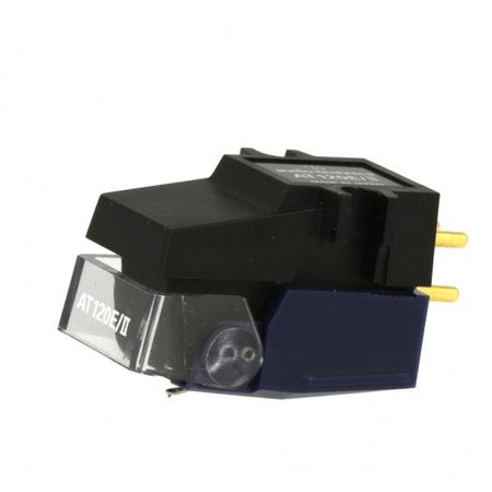 Audio Technica AT 120 E/II Cartridge