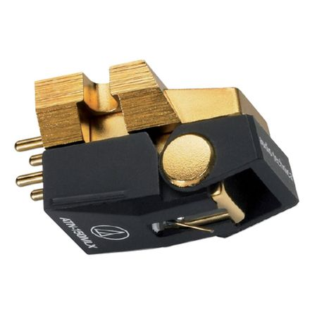 Audio Technica AT 150 MLX Cartridge