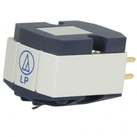 Audio Technica AT MONO 3/LP Cartridge
