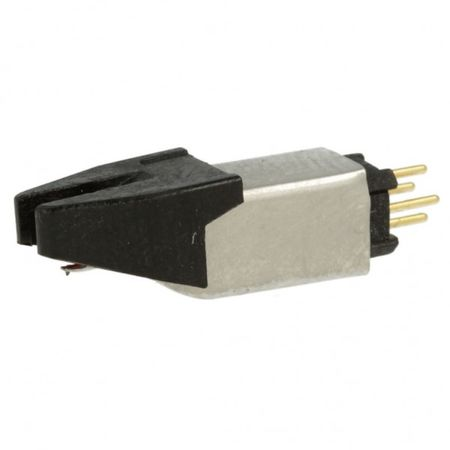 Bang & Olufsen MMC 4 / Tonar Cartridge