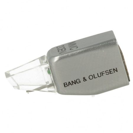 Bang & Olufsen MMC 20EN Cartridge