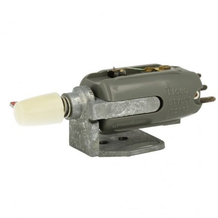 BSR TC8S Cartridge