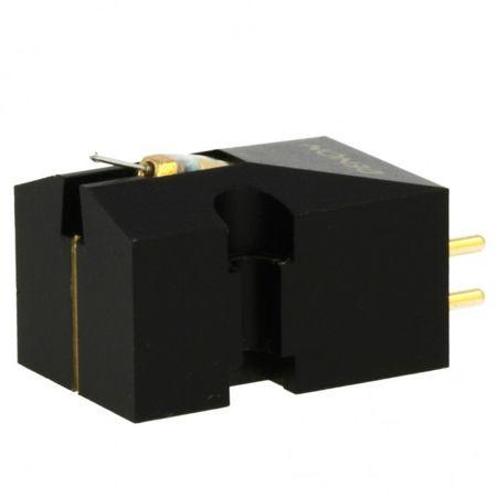 Denon DL 103 R Cartridge