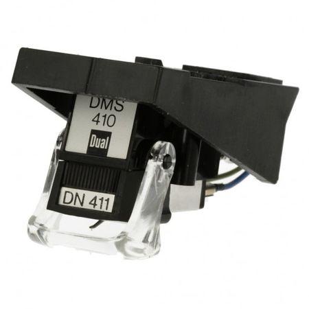 Dual DMS 410 Tonabnehmer