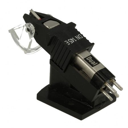Dual ULM 45 E Cartridge – image 1