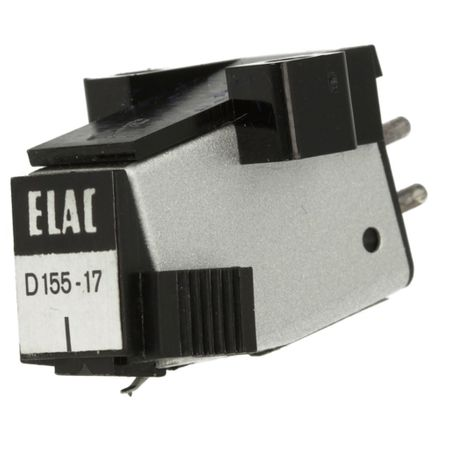 Elac STS 155-17 Cartridge – image 1