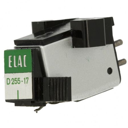 Elac STS 255-17 Cartridge – image 1