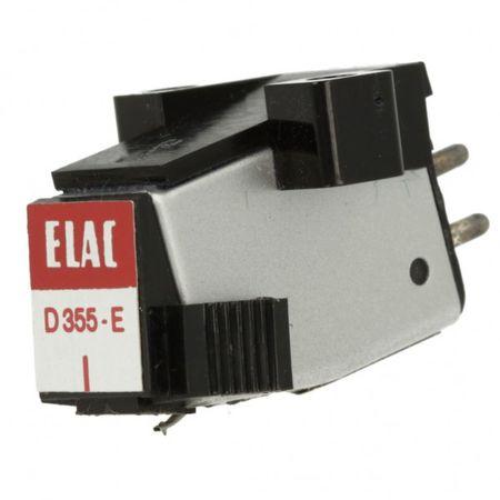 Elac STS 355-E Cartridge