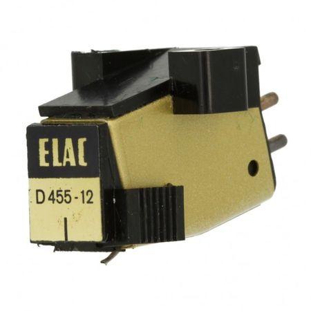 Elac STS 455-12 Cartridge – image 1