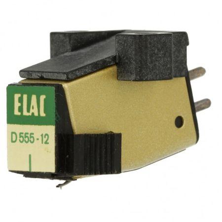 Elac STS 555-12 Cartridge – image 1