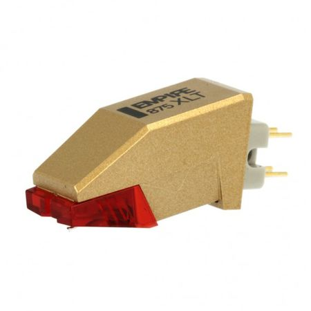 Empire 875 XLT Cartridge
