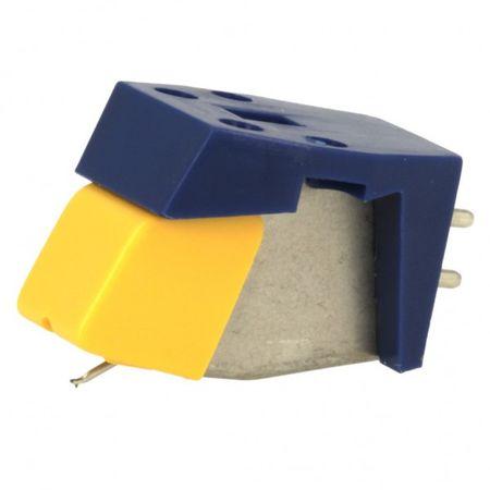 Excel ME 55 Nachbau Cartridge