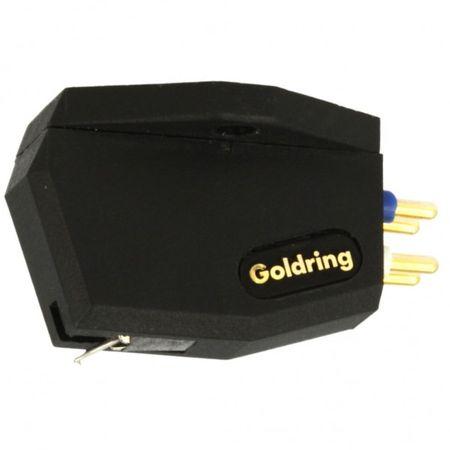 Goldring Elite Cartridge