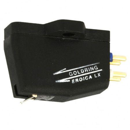 Goldring Eroica LX Cartridge