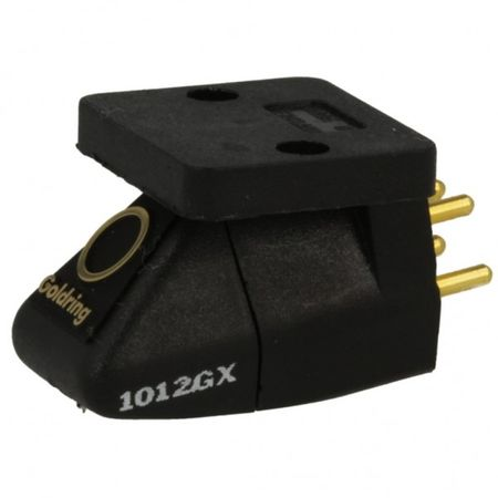 Goldring G 1012 GX Cartridge