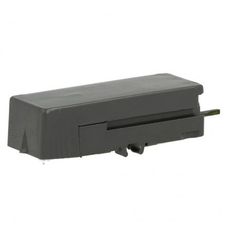 Lesa F Cartridge – image 1