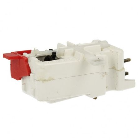 Lesa W Cartridge – image 2